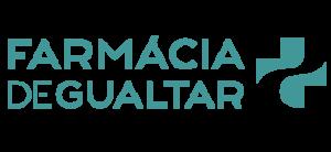 Farmácia de Gualtar